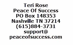 Address-Email-249x154