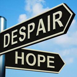 HopeDespair-250