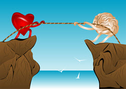 Mind Power Emotional Power